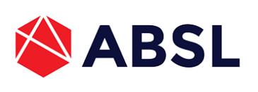 logo ABSL