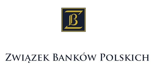 logo ZBP