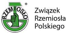 Logo ZRP (do sekcji członkowie)